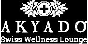 Akyado Nail Lounge La Praille